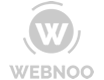 Webnoo Technologies | New Era Innovations in Web Technologies