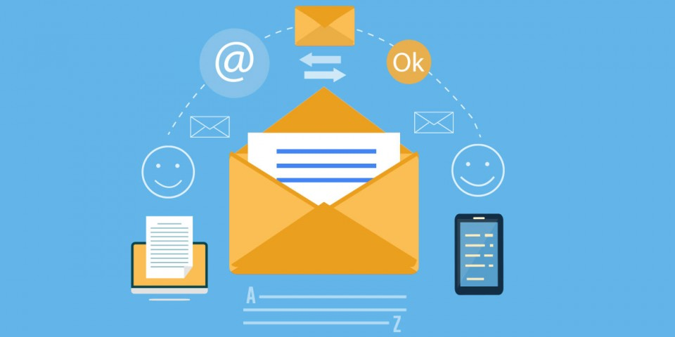 The Importance of Email Marketing For Small Businesses
