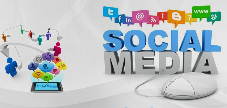 10 Benefits of Utilizing Social Media For Small Business