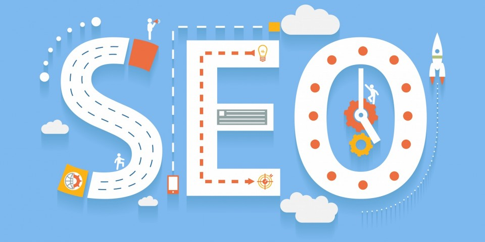 10 Points to Take Care While Building Links For SEO