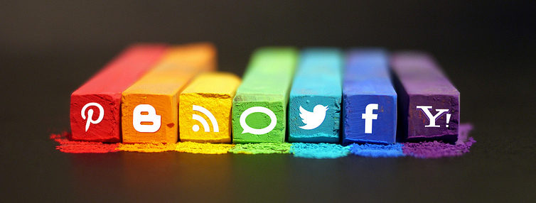 B2B SOCIAL MEDIA GUIDELINES TO FOLLOW