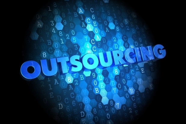 STOP OUTSOURCING CONTENT WRITING OVERSEAS