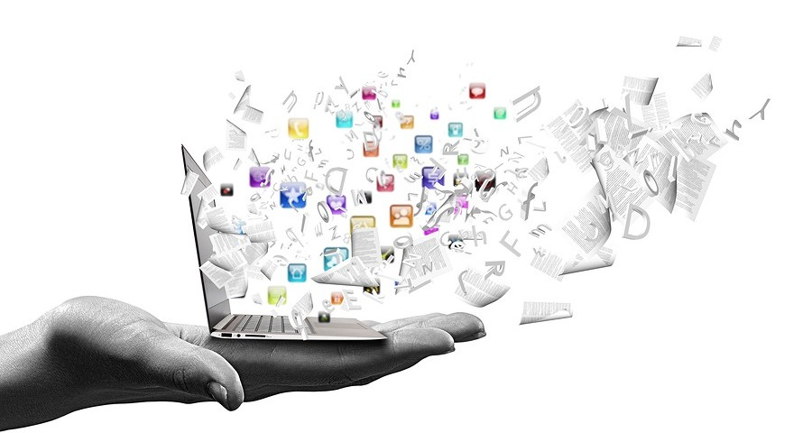 The Content Creation Formula for Successful Online Marketing