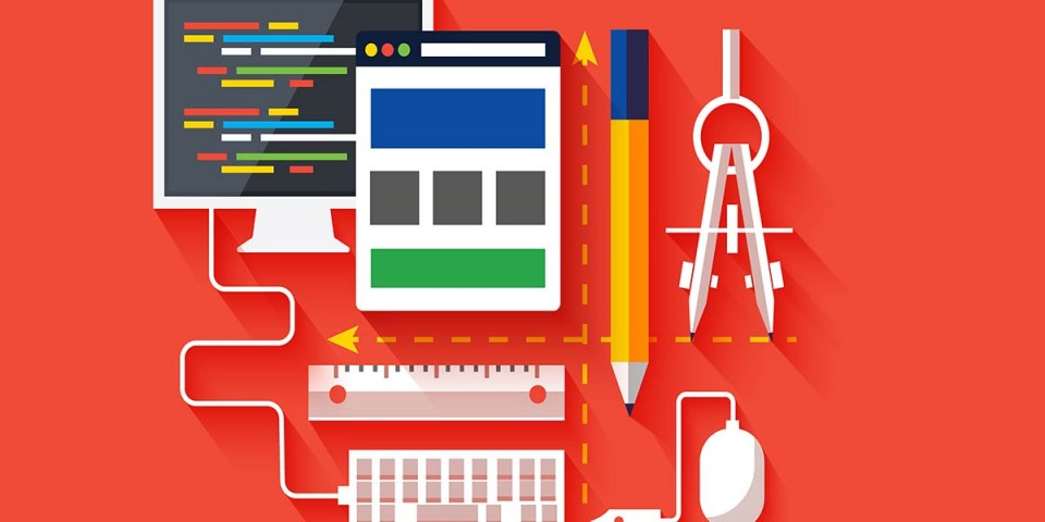 5 of the Best Prototyping Tools to Test Out Your Web and Mobile Designs