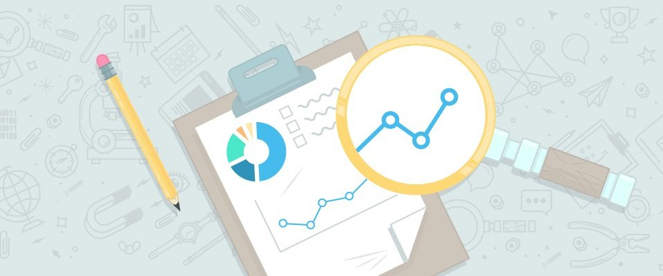 The What and Why of Google Search Console ?