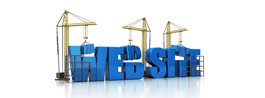 Shake Things Up a Bit With a Website Redesign