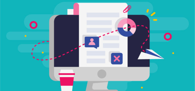 7 Easy Growth Hacking Techniques That Give Immediate Results