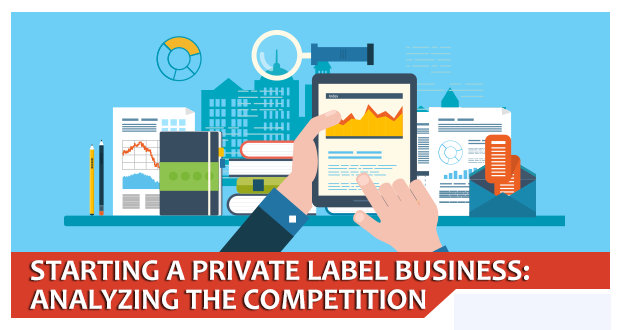 Episode-7-Starting-a-Private-Label-Business-Analyzing-the-Competition