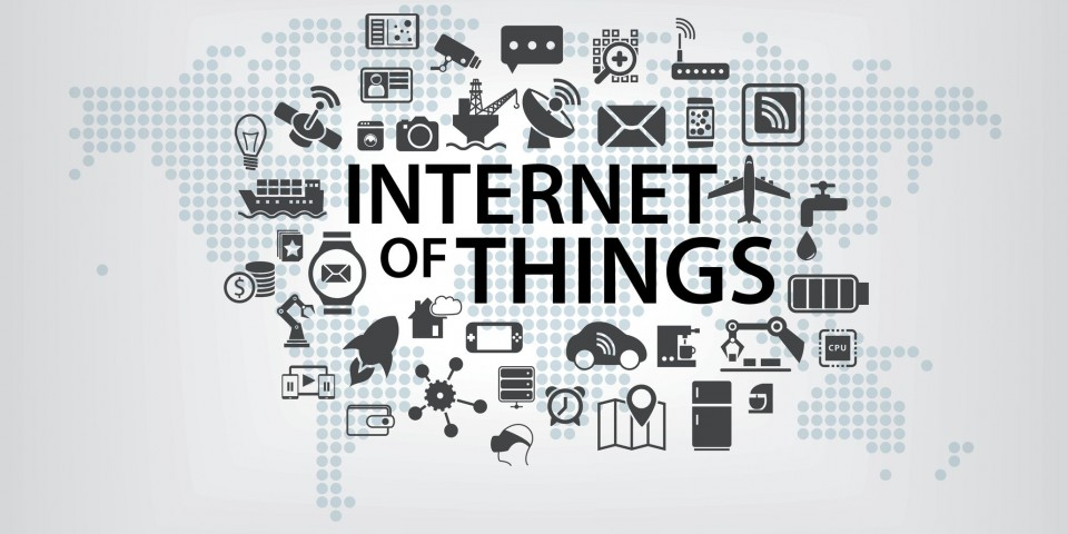 Internet of Things: Make Way for the Modern Age Terminator!