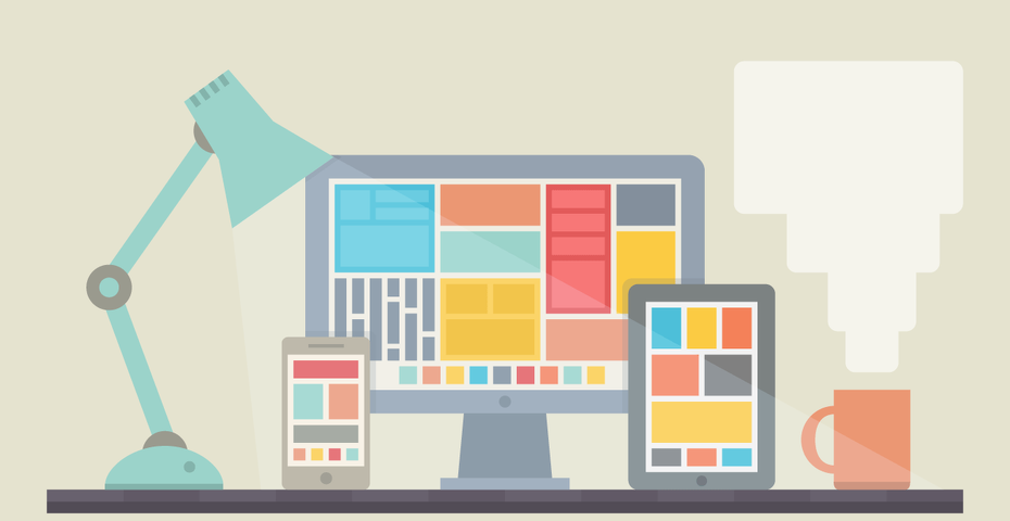 8 Smart Web Design Tricks That Will Efficiently Increase Your Customer