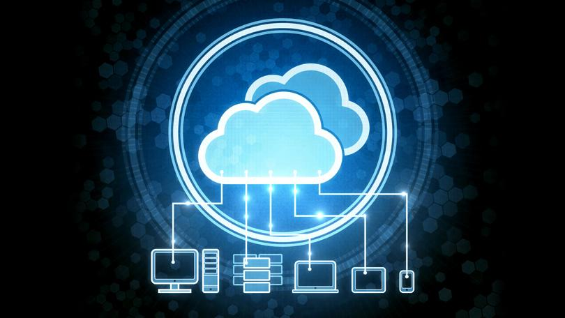 6 Benefits of Moving to Cloud Hosting