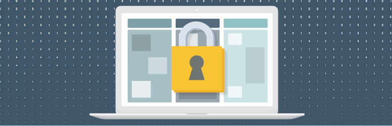 Why Securing Your Blog is Just As Important as Any Other Website.