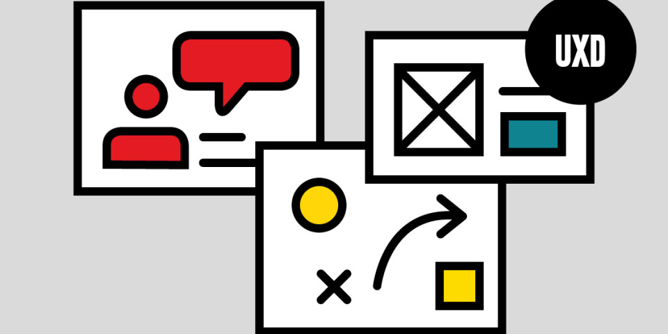 3 TIPS FOR CREATING A EFFECTIVE USER FLOW