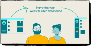 improving-your-website-user-experience