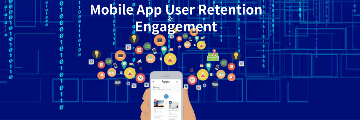 Mobile-App-User-Retention-Engagemenent