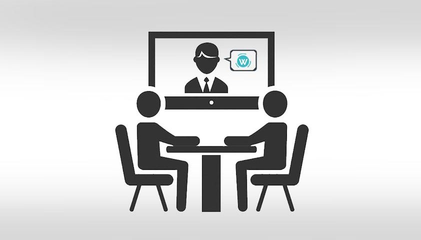 Five Creative Uses For Video Conferencing in Multiple Fields.