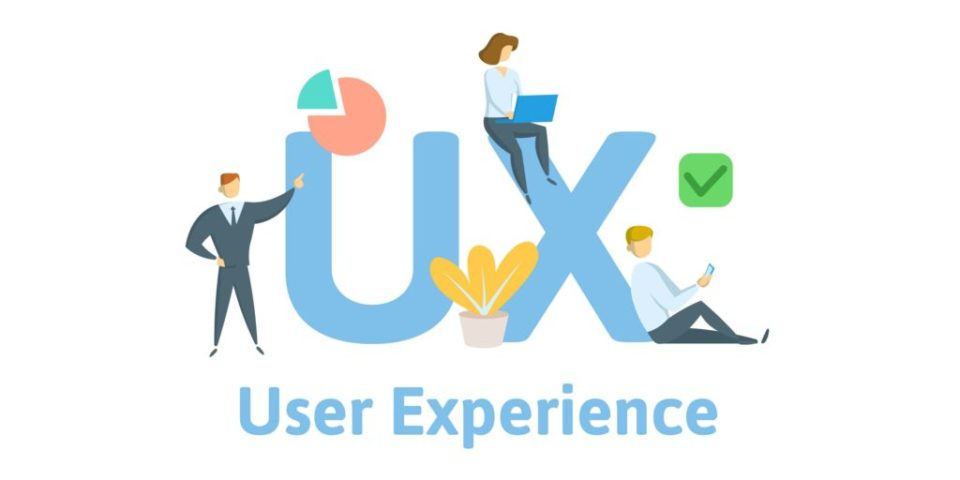 How to Build Trust With Your Users Through UX Design?