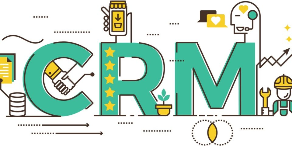 CRM Software Features – Why You Need Them