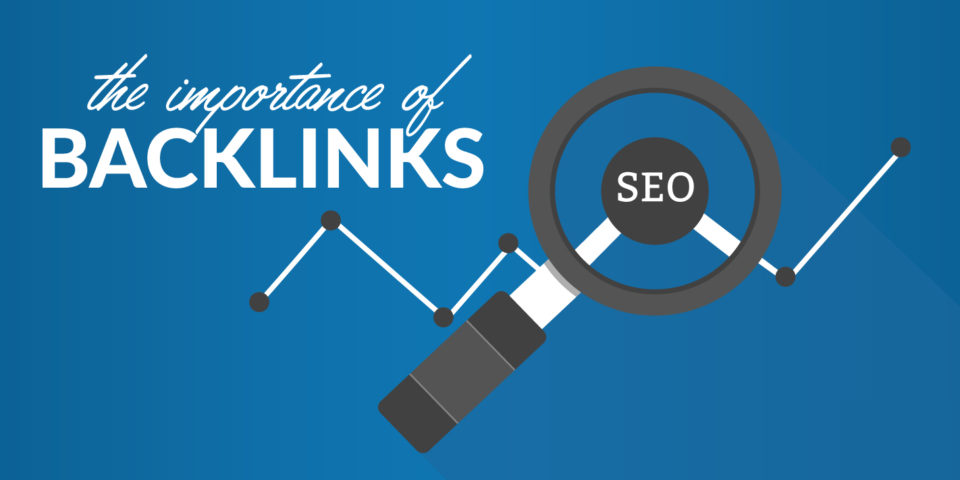 Backlinks: What Are They and How Can They Help Your SEO?