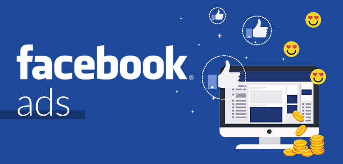 The Best Facebook Ads – Some Beneficial Tips.