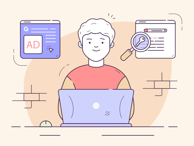 What are Google Ads, and How Does It Work?